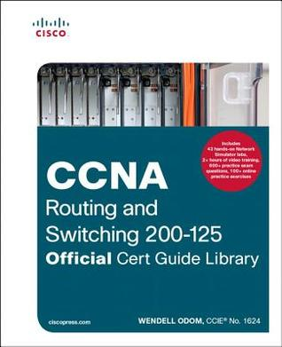 cisco ccna routing and switching 200 120 pdf español